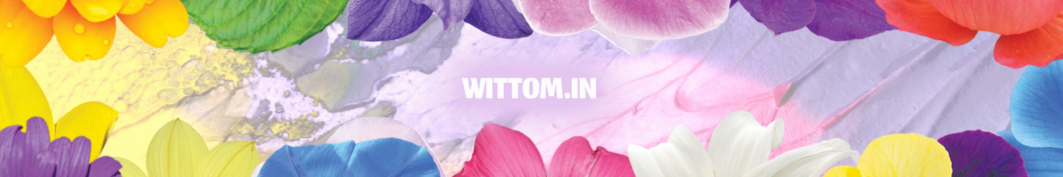 Wittomin - Wittomin - Stickers, Labels, Services and more